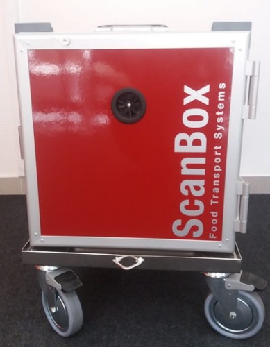 box Scanbox red.jpg